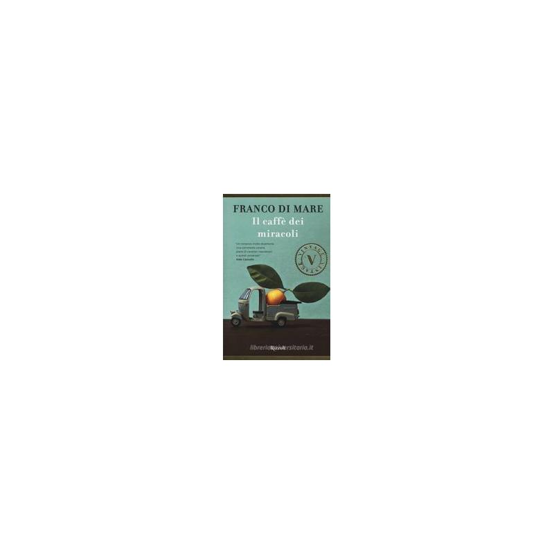 d7218584ac http   www.libreriaraffaello.it varia 35748-ADOLESCENTI-DALTROVE ...