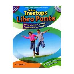 AEROTECNICA  Vol. U