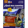 DESTINAZIONE MATEMATICA IL NUMERO E LE RELAZIONI 3 Vol. 3
