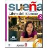 DIALOGO CON LA STORIA VOL.3 IL NOVECENTO Vol. 3