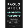 CHIMICA TUTTO SI TRASFORMA   SECONDO BIENNIO 1 + DVD  Vol. U