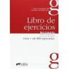 DIGIMAT ARITMETICA 2 + QUADERNO PALESTRA INVALSI 2 +CDROM 2 Vol. 2
