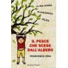 D.T.A. AZIENDA TURISTICA  TOMO B DISCIPLINE TURISTICHE AZIENDALI + ME BOOK + RISORSE DIGITALI Vol. 2