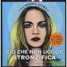 NARRATORE (IL) LA LETTERATURA E OLTRE... CON MAGAZINE LETTERATURA Vol. U