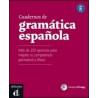 DIRITTO ECONOMIA E REALTA`    EDIZIONE MISTA VOLUME 1 + ESPANSIONE WEB 1 Vol. 1