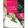 DIRITTO ED ECONOMIA IN EQUILIBRIO 1  Vol. 1