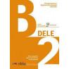 DISCORSO FILOSOFICO 1  Vol. 1