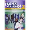 DISEGNO ED ELEMENTI DI TECNOLOGIA 1  Vol. 1