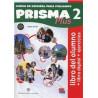 DISEGNO E TECNOLOGIA DISEGNO ED ELEMENTI DI TECNOLOGIA CAD Vol. U