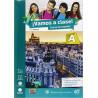 DISEGNO, PROGETTAZIONE E TECNICHE DI PRODUZIONE  Vol. U