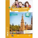 DISEGNO TECNICO E PROGETTAZIONE   VOL 1   TECNICA DEL DISEGNO (LA) TECNICA DEL DISEGNO (LA) Vol. 1