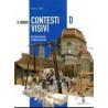 DIVUM DOMUS LETTERATURA, LINGUA, AUTORI LATINI Vol. U
