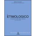 DIZIONARIO DI FILOSOFIA + CD