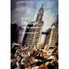 UOMINI E VOCI DELL`ANTICA ROMA DALLE ORIGINI ALL`ETA DI CESARE Vol. 1