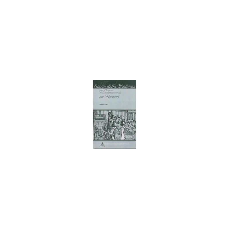 GRAMATICA ACTIVA   VOLUME + EBOOK (ANCHE SU DVD)  Vol. U