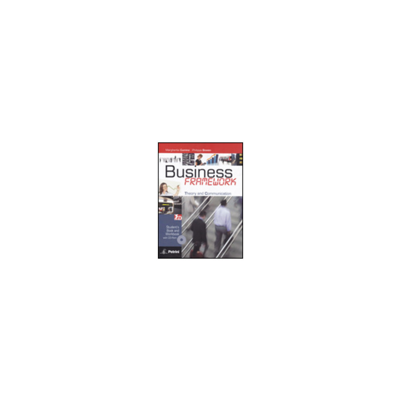 ALBERO DELLE MELE D`ORO 3   TESTO BASE   LIBRO MISTO  Vol. 3