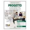 DUE ORE DI TECNOLOGIA CONF. DUE ORE DI TECNOLOGIA + 130 SCHEDE DI TECNOLOGIA + COMPUTER Vol. U
