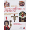 ECONOMIA E TECNICA DELL`IMPRESA TURISTICA 3  Vol. 3
