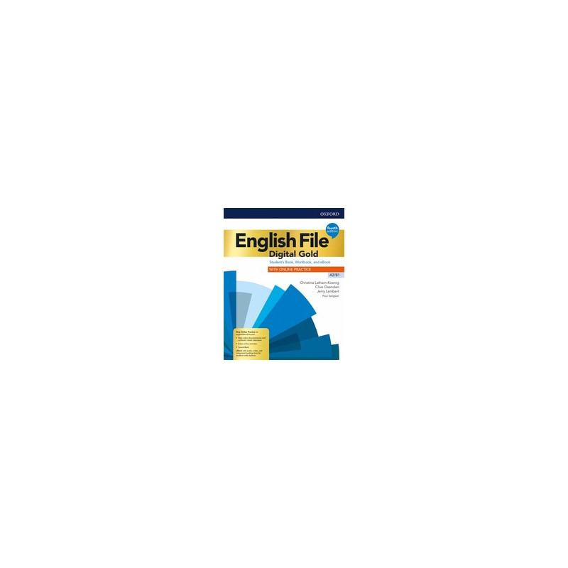 ALBUM DI ARTE E IMMAGINE ( L` ) TRE TOMI ( A+B+C ) Vol. U
