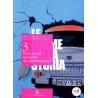ECONOMIA POLITICA: UNA QUESTIONE DI SCELTE  Vol. U