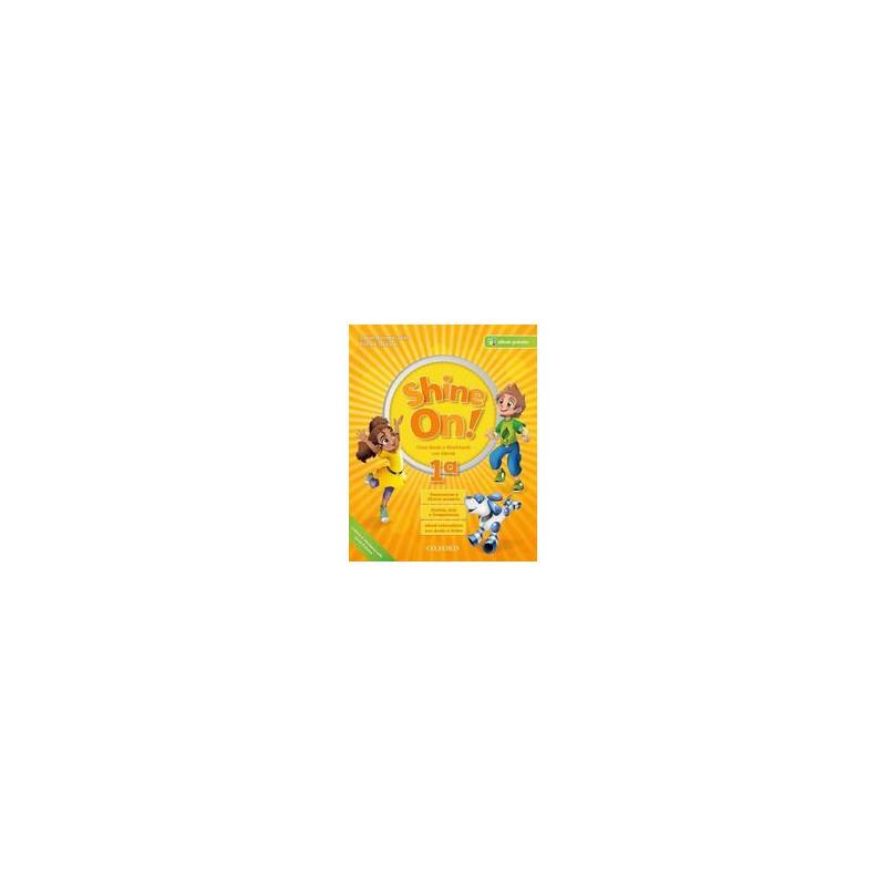 ALBUM DI ARTE E IMMAGINE ( L` ) B. DAVANTI ALL`OPERA. STORIA DELL`ARTE Vol. U