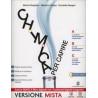 ELETTROTECNICA ED ELETTRONICA 1+ CD TECNICA PROFESSIONALE Vol. 1