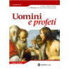 ELIO GAIA VULCANO 1 EDIZIONE PER I NUOVI PROGRAMMI Vol. 1