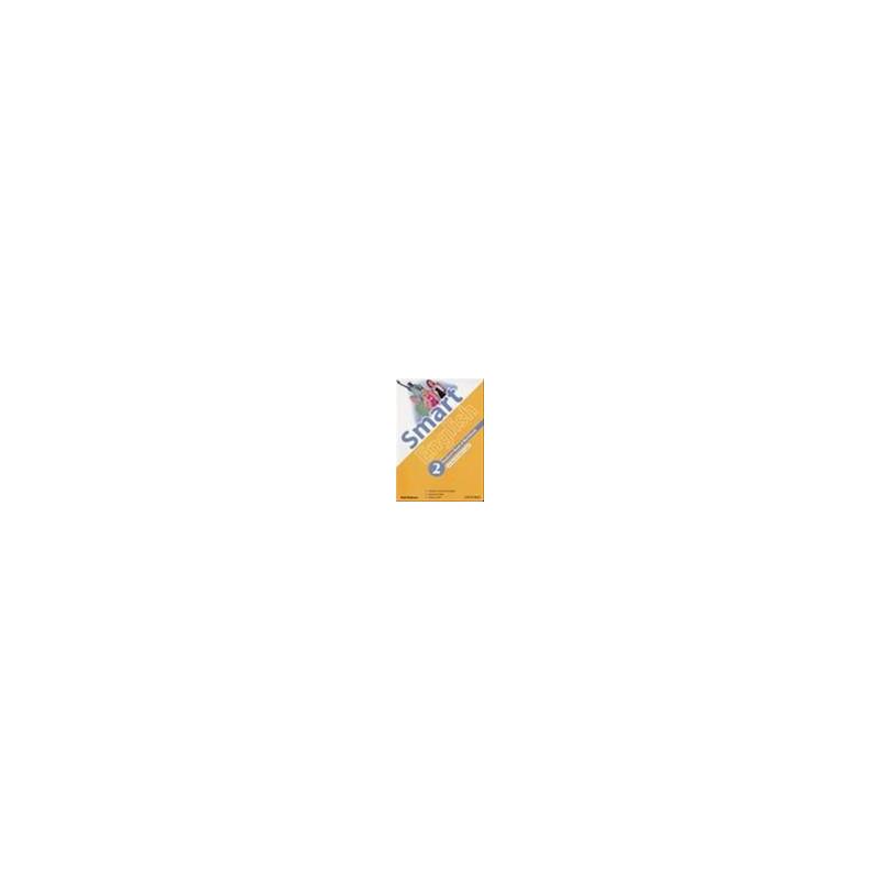 ALEX ET LES AUTRES 1   LIBRO MISTO LIVRE + CAHIER + CD AUDIO Vol. 1