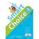 ALEX ET LES AUTRES 2   …DITION EXPRESS   LIBRO MISTO LIVRE + CAHIER + CD AUDIO Vol. U