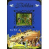 ENVOYE SPECIAL VOLUME+CD CIVILISATION, ECONOMIE, LITTERATURE Vol. U