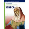 ESERCITAZIONI PRATICHE  Vol. 1