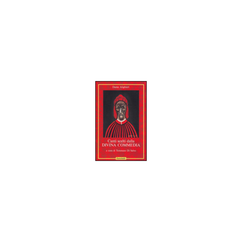 ALFA BETA GRAMMATA 2A ED. ESERCIZI 1  Vol. 1