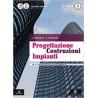 ESERCIZIO MATEMATICO (L`) PER IL TRIENNIO Vol. 4