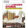ESP@—OLEANDO   2 CURSO DE ESPA—OL PARA ESTUDIANTES ITALIANOS Vol. 2