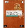 ESPLORANDO VISUAL 3  Vol. 3