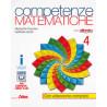 BULLI CON UN CLICK CYBERBULLISMO E I RAGAZZI D`OGGI Vol. U