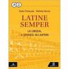 ESPRESSIONI D`ARTE 2 DAL SEICENTO AI GIORNI NOSTRI Vol. 2