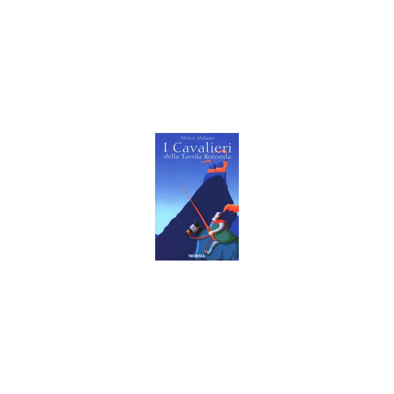 ALGEBRA.BLU 1 CON DVDROM (LMM LIBRO MISTO MULTIMEDIALE)  Vol. 1