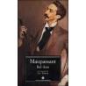 FILOSOFIA   VOL. I ANTICA E MEDIEVALE Vol. 1