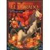 FILOSOFIA (LA) 3A+3B DA SCHOPENHAUER A FREUD + DALLA FENOMENOLOGIA A GADAMER Vol. 3