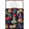 FILOSOFIA: DIALOGO E CITTADINANZA VOL.1   ANTICHITÂ¿ E MEDIOEVO Vol. 1