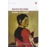 FILOSOFIA: DIALOGO E CITTADINANZA VOL.3   OTTOCENTO E NOVECENTO Vol. 3