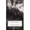 FISICA UNA SCIENZA MODELLO VOLUME UNICO PRIMO BIENNIO LS CON DVD ROM  Vol. U