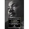 FISICA! VOLUME UNICO + CD Vol. U