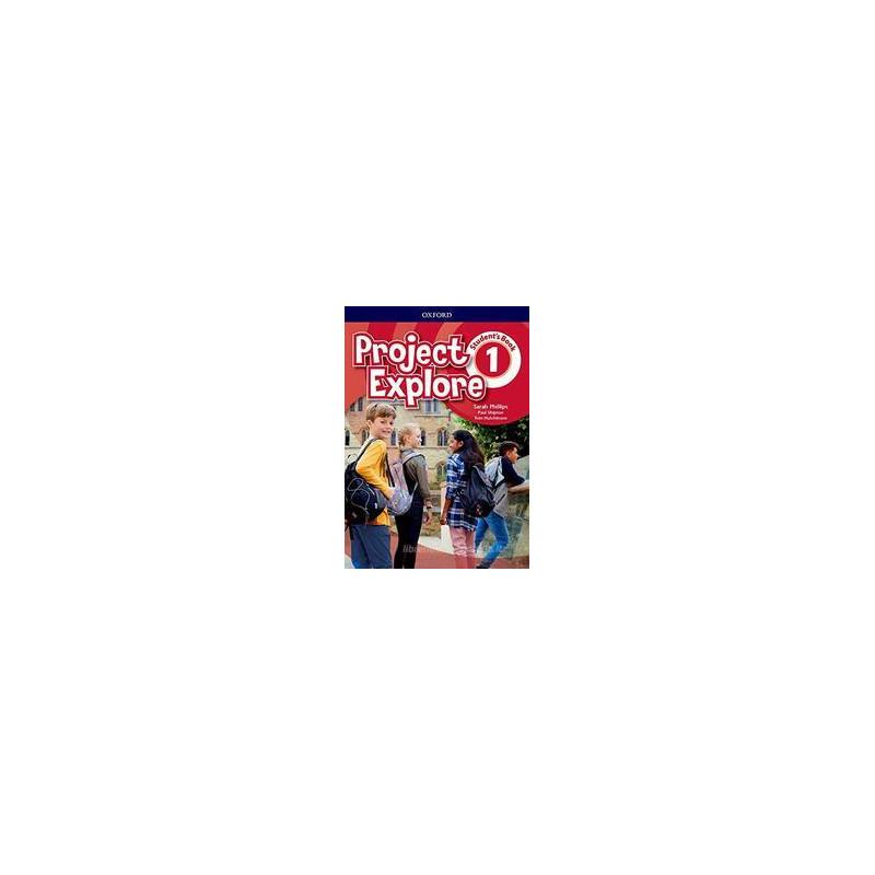 OPERA INSIEME (ALL`) VOLUME A+B + CD  Vol. U