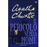 FONDAMENTI CONCETTUALI DELLA MATEMATICA (I)  2 LICEI SCIENTIFICI Vol. 2