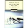 FONDAMENTI DI LETTERATURA LATINA   VOL 2 L`ETA AUGUSTEA Vol. 2