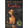 FRAN«AIS.ADO 2. LIVRE DE L`…L»VE + APPRENTISSAGE INDIVIDUEL + CD MP3 Vol. 2