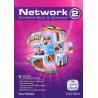 ALTERNATIVA! TRIENNIO CORSO DI RELIGIONE CATTOLICA PER LA SCUOLA SECONDARIA SUPERIORE Vol. U
