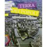 PALMARES EN POCHE 2   EDIZIONE MYLAB LIBRO CARTACEO + MYLAB + ITE + DIDASTORE Vol. 2